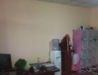 精装修舞蹈房 写字楼 150平米