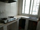 鸾西三区(万达附近)2房1厅65平方 2台空调 家电齐全