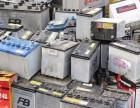同安废铁回收行业-漳州废铁废铜回收