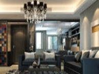 武汉二手房装修,出租房简单装修,便宜又好看的装修