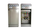 精巧的配电柜,品质好的GGD低压配电柜大量供应