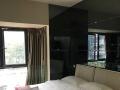 深圳地王大厦附近酒店/短租公寓/自助酒店