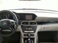 奔驰C级2013款 C300 3.0 手自一体 运动型Grand