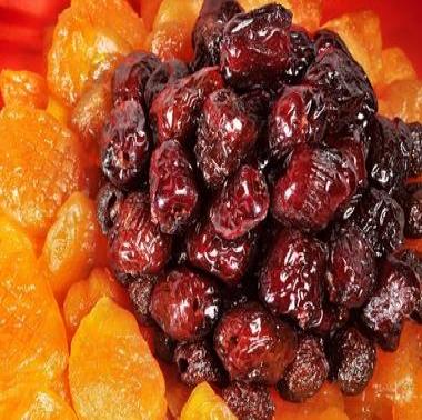 北京食品 北京食品诚邀加盟