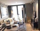 顺德大良 阳光城云谷 精装复式5米公寓 带产权力合阳光城 云谷