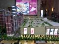 城南中心时代广场开业一楼商铺首付才15万免费管理有产权