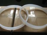 硅胶制品 耐高温硅胶密封圈 U型密封圈 Y型密封圈 耐油橡胶密封