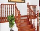 东丰定做实木楼梯别墅楼梯阁楼楼梯旋转楼梯