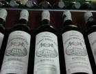 红酒进口商葡萄酒酒庄直供大泉州一手货源手续齐全