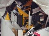 武汉废铜废铝废铁废不锈钢废塑料废木材回收