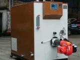 蒸馒头锅炉生物质蒸汽发生器特点是什么