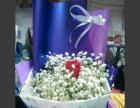开业庆典花篮、鲜花配送、婚礼布置、植物租摆