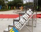 深圳哪里有大合影摄影毕业照大合照拍摄合影台架台阶出租
