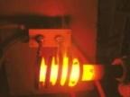 齿轮淬火设备-太原内齿淬火机生产供应商