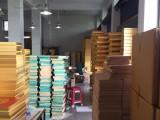 浙江纸盒印刷厂温州纸盒印刷厂苍南纸盒印刷厂