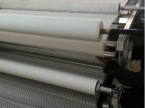 热转印垫纸 热转印隔层纸
