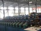 四川泸州市龙马潭区二手加工中心回收