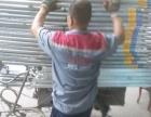 钢管架扣件租赁量大从优,脚手架租赁包搭包拆一条龙服务