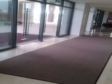 成都地毯批发 商用地毯批发 全城免费送货安装