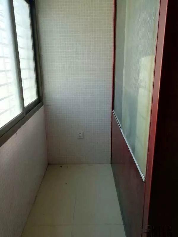首付低 江南御景2房 证满 有钥匙方便看房 精装修 房东