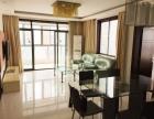 出售香江华廷3室2厅2卫140平米212万住宅