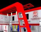 auto cad 建筑工程 机械设计 专业培训