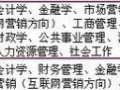 中国人民大学学历办理