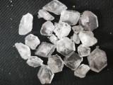 二甲基砜 辅料 MSM 结晶体 冰辅料 高科冰 食品添加剂