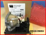 【原装】Barco巴可RLM-W12投影