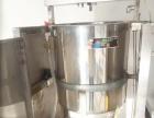 大豆豆腐机 腐竹油皮机 花生豆腐机 豆制品设备