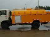 专业家庭 单位 公司大小下水道疏通 马桶疏通维修