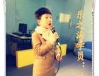 江宁专业教唱歌的地方 不限年龄 保证学会 声乐培训免费试学中