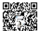 金华兰溪武义浦江东阳地区优质精准商标注申请品牌