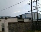 合安路旁500米三沟小学 厂房 1600平米