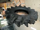 厂家供应 耐磨 多拉农用拖拉机水田轮胎9.5-24