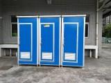 庆典活动公厕,户外卫生间出租,工地厕所,治安岗亭等出售