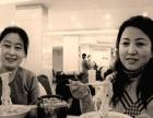 河南老丁秘制特色烩面料 免费加盟 饭店面馆直供