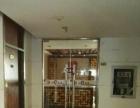 中德国际商务大厦 写字楼 两间 310平米