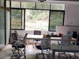 出租南沙区办公场地,可注册公司,地址变更,工商解异常