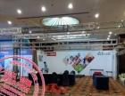 滨州出租篷房、舞台背景灯光、LED大屏搭建、音响等
