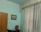 宜州十字街附近三 3室2厅100平米 简单装修 押一付三
