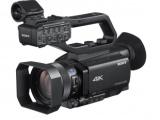 索尼摄录一体机HXR-NX80