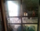 专业制作断桥铝合金门窗.钛镁合金门.推拉门.衣柜门.室内门