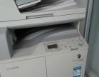 打印机加粉、打印机维修、电脑维修、安防监控