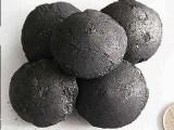硅球 硅球厂家 硅球批发华拓冶金质量好价格优惠