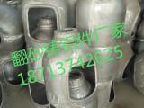 河北金属铸铝工艺品十年品牌 品质保证
