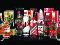 顺义回收整箱飞天茅台酒-北京回收08年茅台酒-五粮液回收