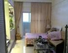 晋江桥南,泉州大桥下市区周边,海丝景城,华洲精装单身公寓拎包
