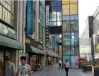 物业直租,龙湖长楹天街商业街550平可餐饮商铺招租