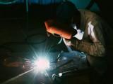 包头考电焊工操作证叉车证货运资格证